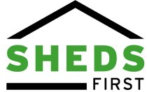 ShedsFirst home page