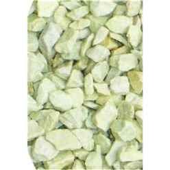 Ivory Stone Gravel - Bulk Bag 850 Kg