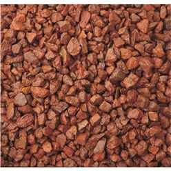 Red Flame Gravel - Bulk Bag 850 Kg