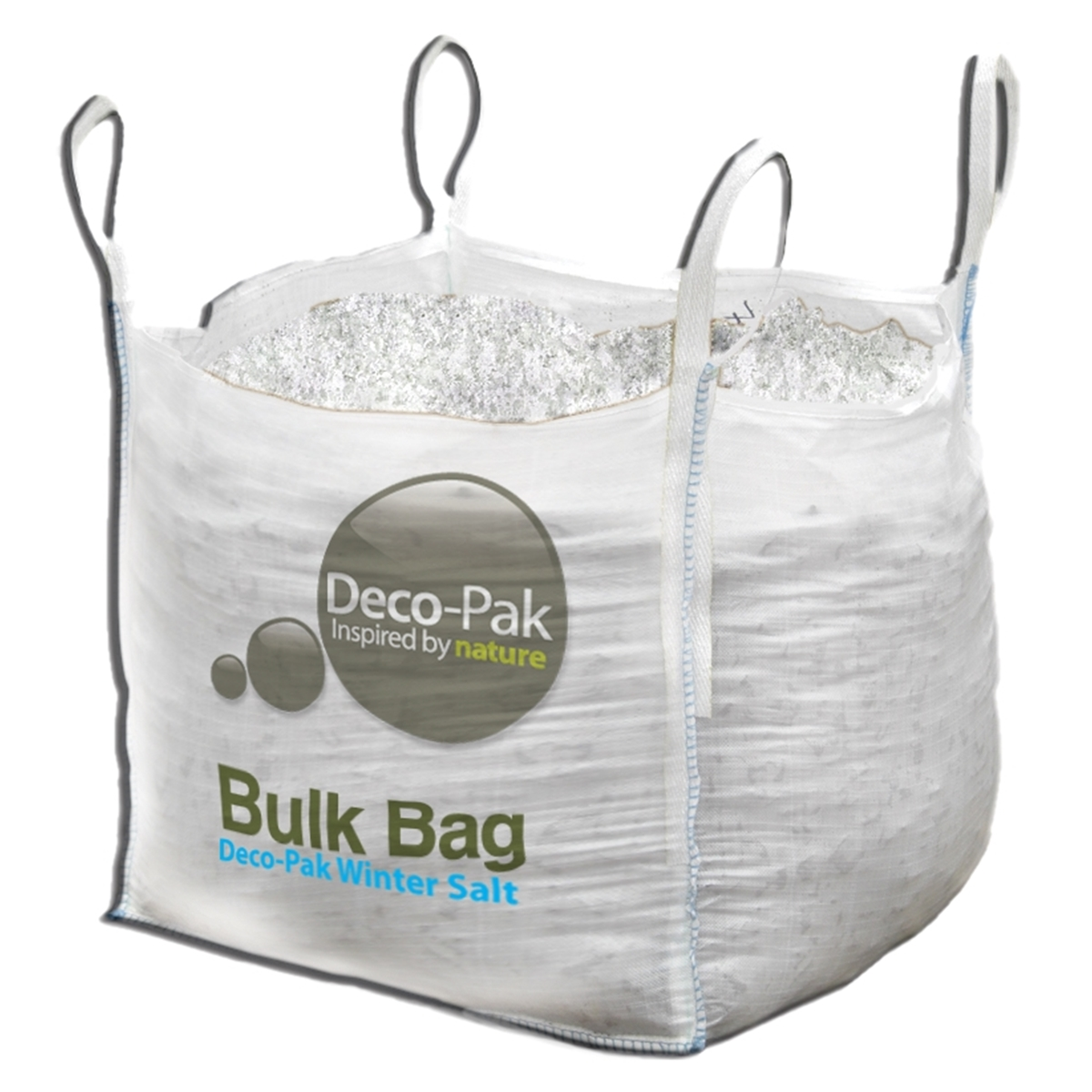 pea gravel 20mm bulk bag 850 kg shedsfirst. Black Bedroom Furniture Sets. Home Design Ideas