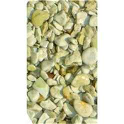 Manila Cream Gravel - Bulk Bag 850 Kg