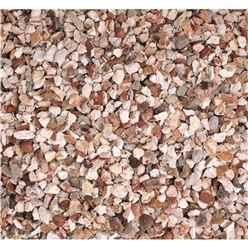 Canterbury Spar Gravel - Bulk Bag 850 Kg