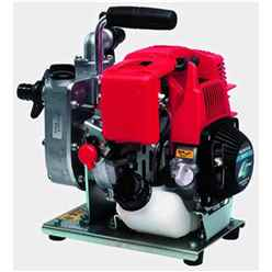 "Honda WX10 1"" Water Pump - FREE NEXT DAY DELIVERY"