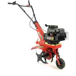 Gardencare GCWBBS40 Petrol Powered Cultivator (Tiller) - FREE 24HR DELIVERY