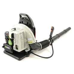 Gardencare GCB650 Backpack Blower 64cc - FREE 24HR DELIVERY