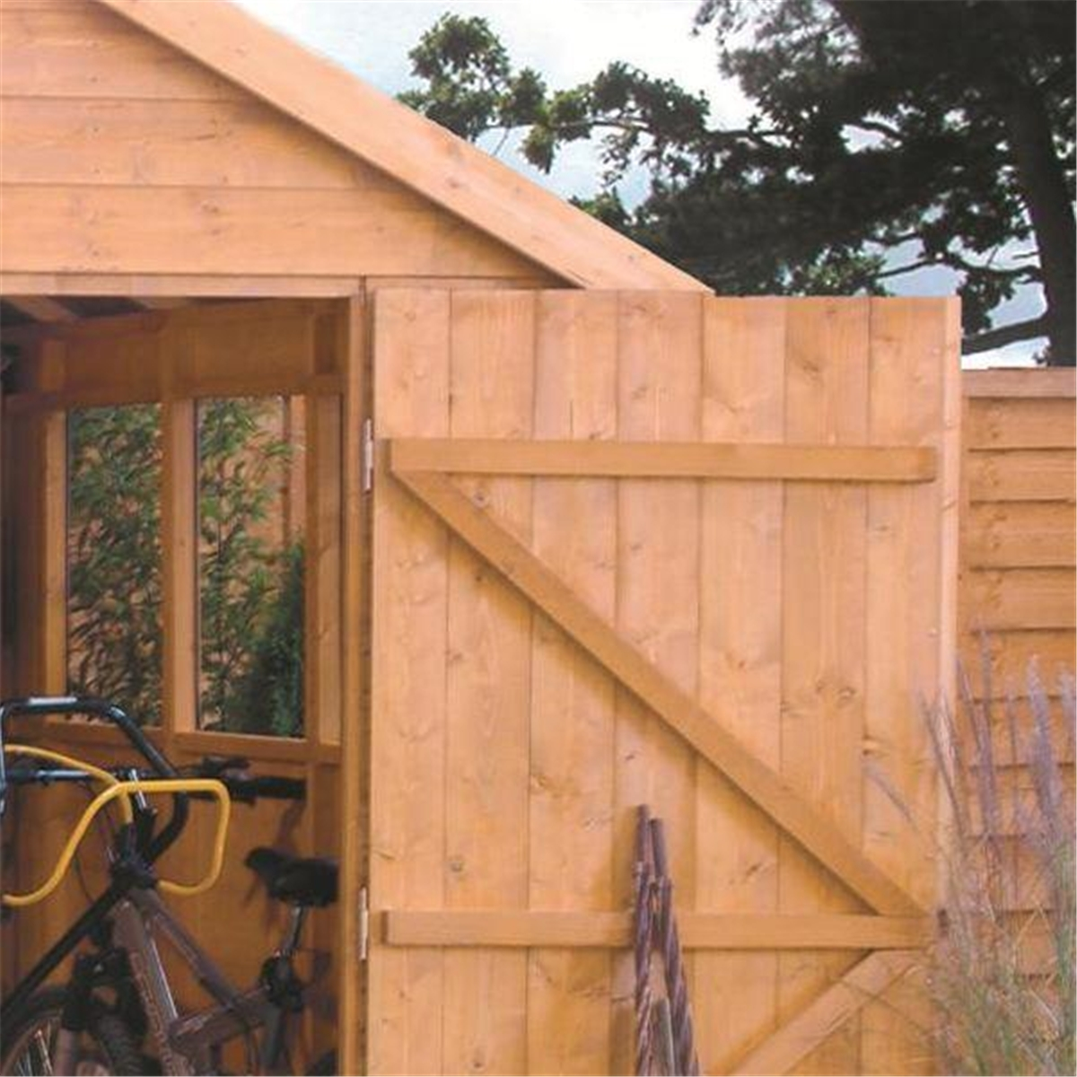 10 x 8 tongue and groove shed 12mm tongue and groove for 10 x 8 metal shed with floor