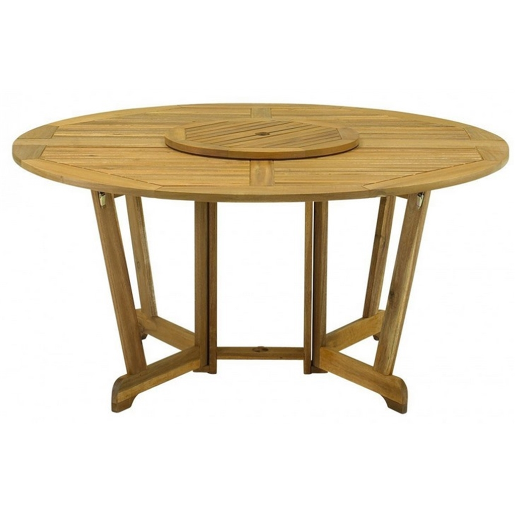 6 Seater Round Dining Table: Henley Round Dining Set With Henley