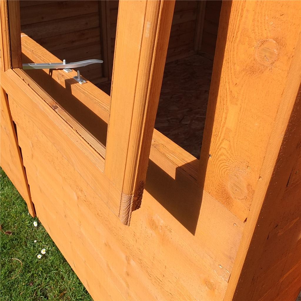 Solid wood doors vs solid core doors