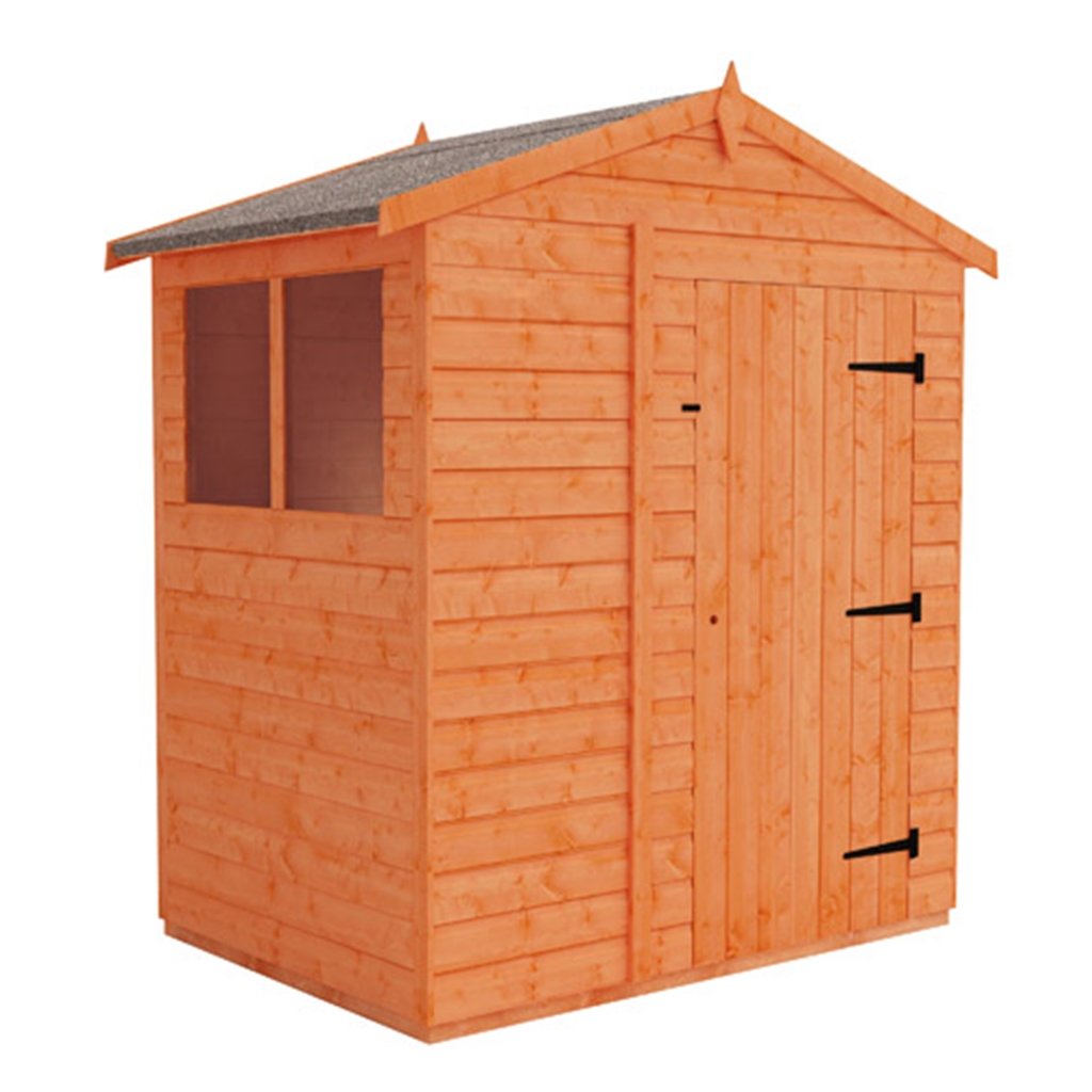 4 X 6 Tongue And Groove Shed 12mm Tongue And Groove Floor