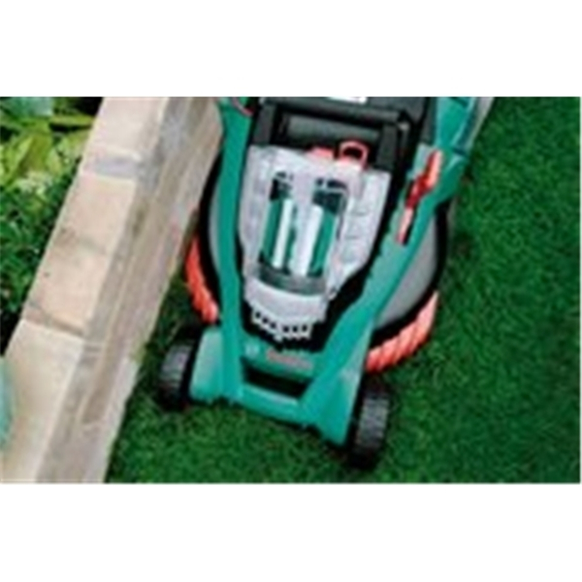 bosch rotak 37 lithium ion 36v ergoflex cordless rotary mower shedsfirst. Black Bedroom Furniture Sets. Home Design Ideas