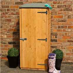 Garden Sheds 3 X 4 4' x 3' | garden wooden sheds | shop online